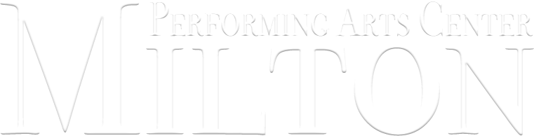 Milton Performing Arts Center